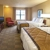 Extended Stay America Detroit - Madison Heights