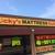 Lucky's Mattress Outlet