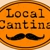 Local Cantina - Grandview