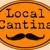 Local Cantina - Grandview