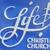 Life Christian Church