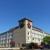 Holiday Inn Joliet Banquet & Conference Center