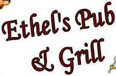 Ethel's Pub & Grill, Chilton WI
