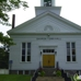 Sharon Center Town Hall