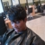 Styling Pointe Beauty Salon