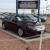 S & E Auto Center