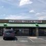 Angel Of Mercy Animal Critical Care - San Antonio, TX
