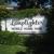 Lamplighter Mobile Home Park