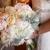 Kissimmee Florist