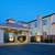 Holiday Inn Express & Suites CINCINNATI-N/SHARONVILLE