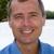 Roger Cousineau Broker Associate