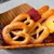 smitties gourmet soft pretzels and pretzel rolls