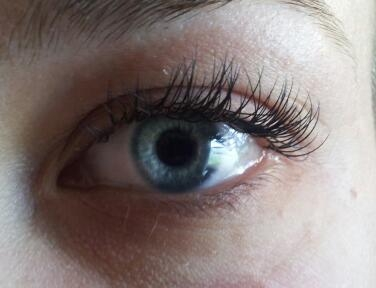 Lots of Lashes & More by Patty, Landenberg PA