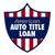 American Auto Title Loan