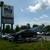 MCJ Auto Sales