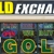 Fort Myers Gold Exchange