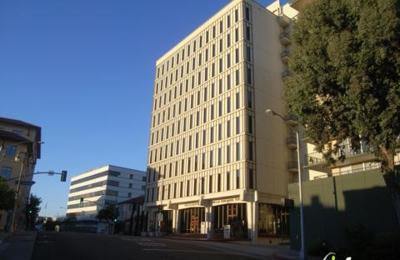 Postal Deborah J DDS - San Mateo, CA