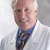Tedd M. McDonald MD: Gynecology Obstetrics Banner Health