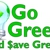 Nyc Greenline Movers