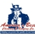 America's Best Chimney & Roofing Co