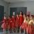 Armenian Dance Academy Of Las Vegas