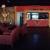 Hookah Booka Cafe