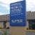 Animal Medical Centre of Greensboro