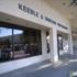 Keeble & Shuchat Photography