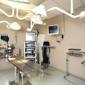 VCA Big Lake Animal Hospital - Wasilla, AK