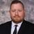 Christopher Hamilla: Allstate Insurance