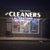 Hollywood Dry Cleaners/Alterations