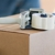 Sells Service Inc Moving & Storage