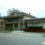 Clark-Sampson Funeral Home