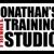 Jonathan's Private Training Studio, LLC