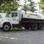 Advanced Sewer Service