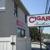 Cigar Brothers Inc