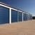 TGIF Boat & RV Storage LLC