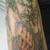 1 Deep Tattooz
