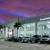 AutoNation Nissan Pembroke Pines