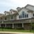 Brookdale Portage – Assisted Living