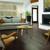 A.B. Floors & Restoration
