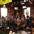 Tremont Street Bar & Grill