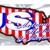 U S Automotive Machine & Performance