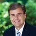Brett M Macauley - Ameriprise Financial Services, Inc.