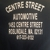 Centre Street Automotive