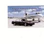 Airport Towncar Express