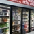 Jk Food Mart