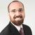 Chad Parker - Ameriprise Financial Services, Inc.