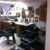 Sylvia Hair Cutting Shop