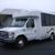 Kansas Truck Equipment Co Inc